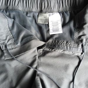 Nike Pants - 🔥2 for $25 NIKE Gray Active Pants.